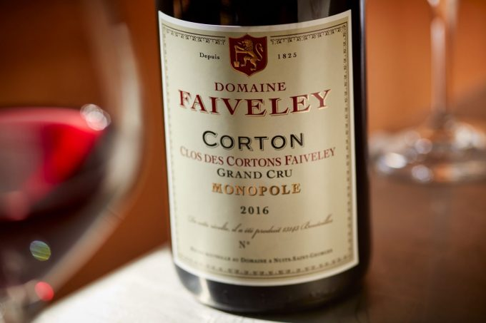 Faiveley - 0