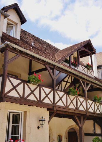 Cour-interieure-hotel-wilson-dijon-3
