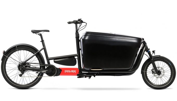 DOUZE-Cycles-G4-TRAVELLER