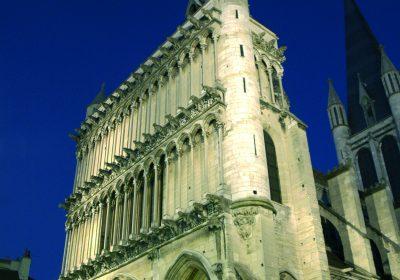 Dijon, la Ville aux 100 clochers - 1
