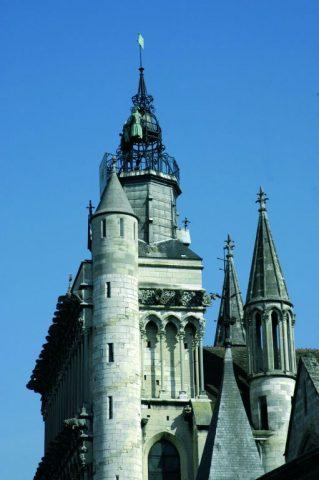 Dijon–Notre-Dame-03—Office-de-Tourisme-de-Dijon—Atelier-Demoulin-2