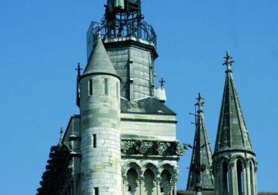 Dijon découverte - 3