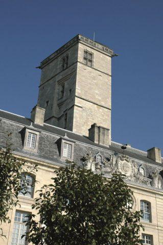 Dijon–Palais-des-Ducs-03—Office-de-Tourisme-de-Dijon—Atelier-Demoulin-3