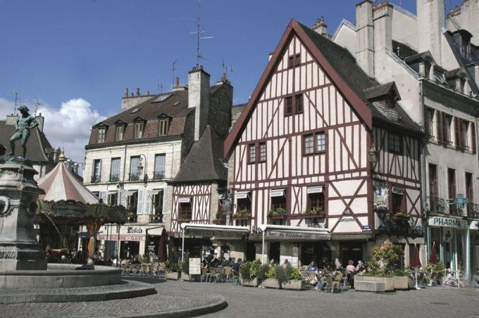 Dijon-decouverte-4