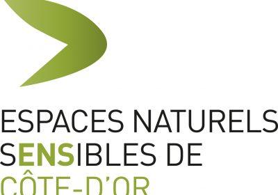 Catalogue sortie nature – ENS2020 - 0