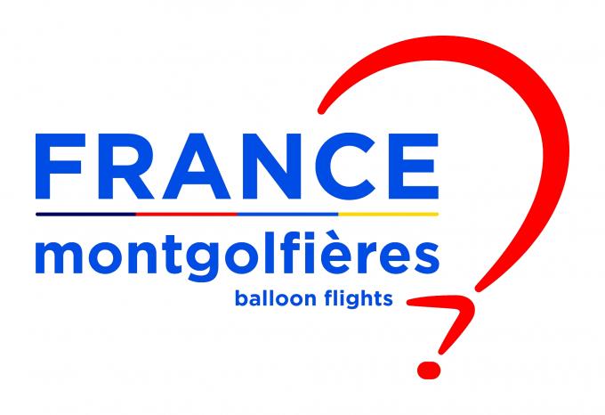France Montgolfières – Semur-en-Auxois - 5