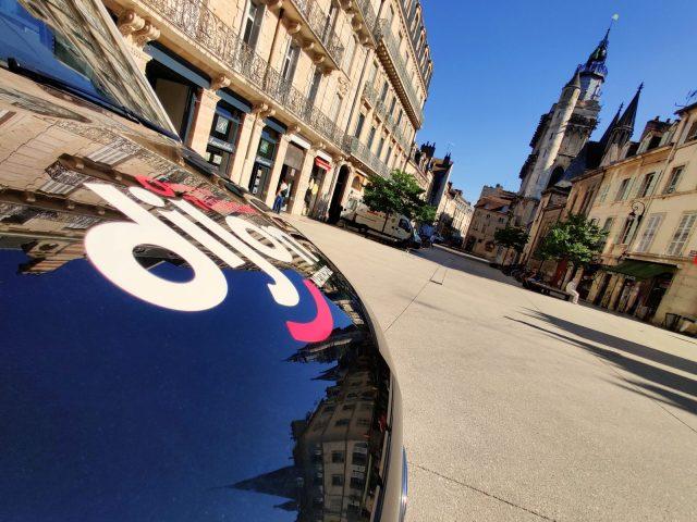 Dijon City Tour - 3