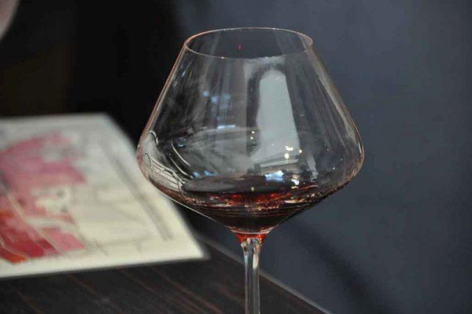 Circuit privatisé 1/2 journée – Côte de Nuits, Au paradis du Pinot noir – Après-midi - 3