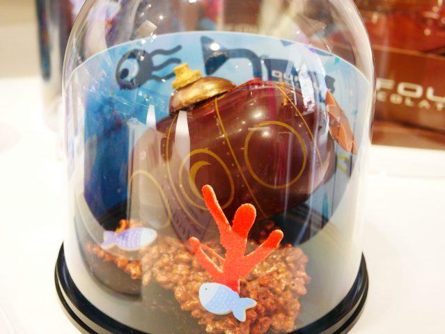Dufoux Chocolats – artisan chocolatier - 5