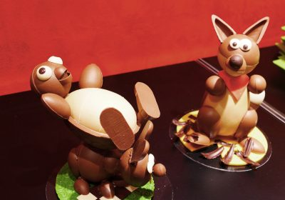 Carbillet Chocolatier - 2