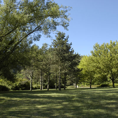 Parc-des-Carrieres-Bacquin