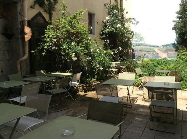 Photo Jardin 3