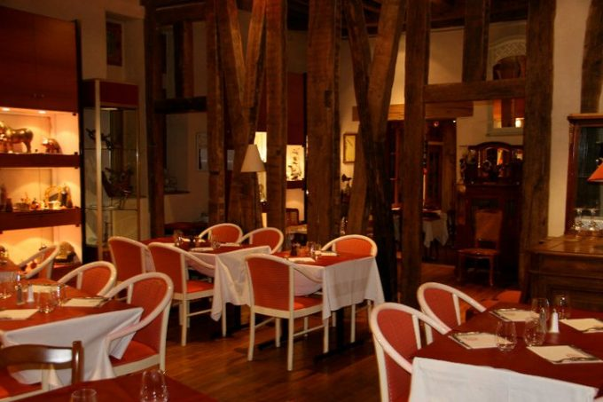 Photo Restaurant 2