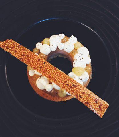 Restaurant La Closerie – Maison Philippe le Bon - 5