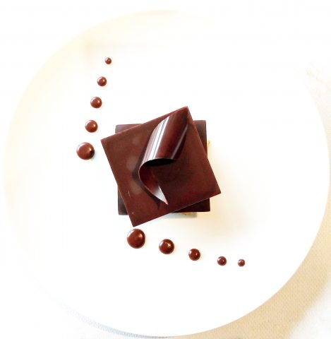 Sainte-Sabine—fines-feuilles-chocolat-3