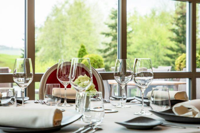 Sainte-Sabine—salle-de-restaurant–Arts-Gastronomie-ChristopheFouquin