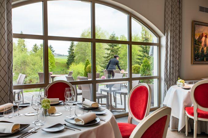 Sainte-Sabine—salle-de-restaurant-2–Arts-Gastronomie-ChristopheFouquin