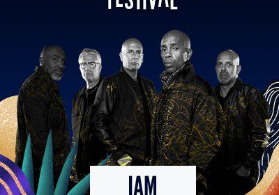 Le VYV Festival - 1