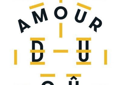 """Exposition """"Par amour du goût"""" de Mazaccio & Drowilal"""