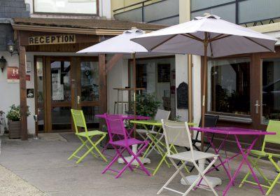 Hôtel Thurot - 0