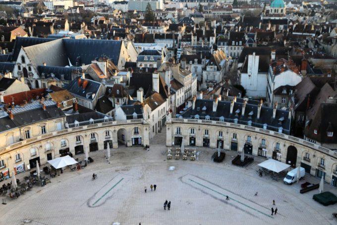 Vue-panoramique-sur-Dijon-4