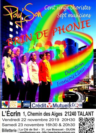 Brin de Phonie