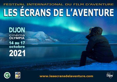 Les Écrans de l'aventure – Festival international du film d'aventure