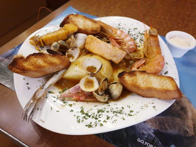 assiette-du-pecheur