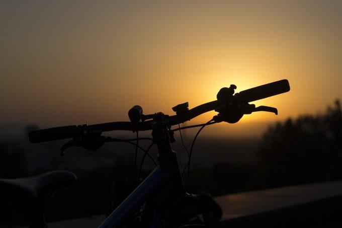 bike-1517758_1280