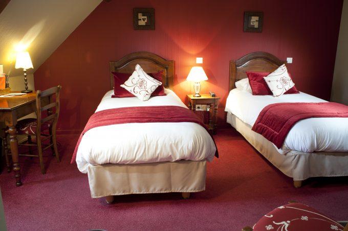chambre-twin-hotel-wilson-dijon