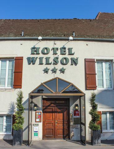 facade-hotel-wilson-dijon