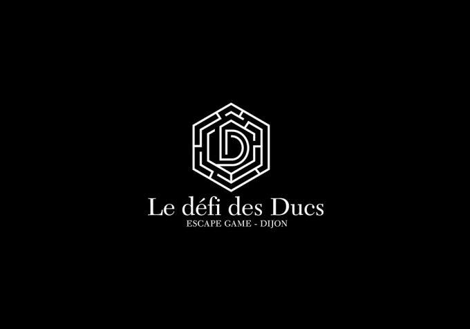 Hôtel des Ducs - 7
