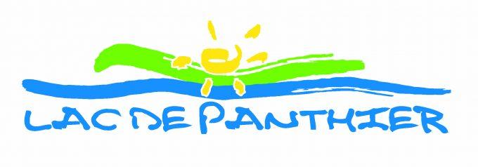 logo panthier HD