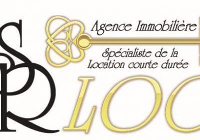 SR LOC –  Agence spécialiste de la location saisonnière - 0