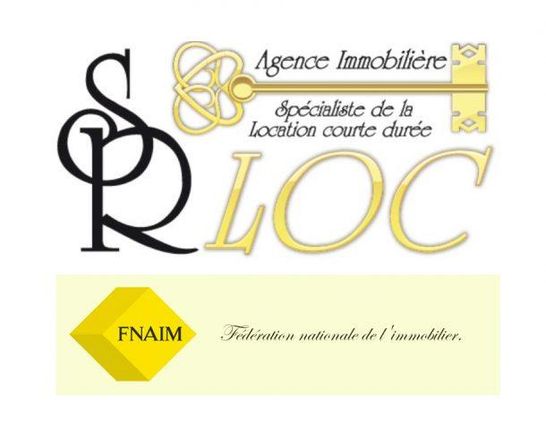 logoSRloc