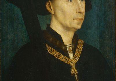 Les Ducs de Bourgogne et leur palais - 0