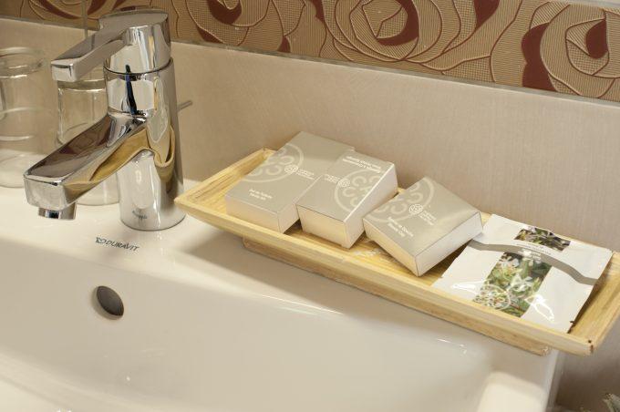 salle-de-bain-hotel-wilson-dijon-detail