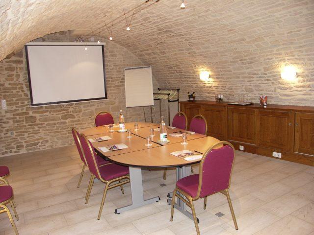 salle-seminaire-hotel-wilson-dijon-4