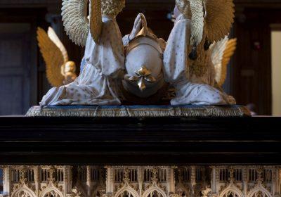 Les Ducs de Bourgogne et leur palais - 2