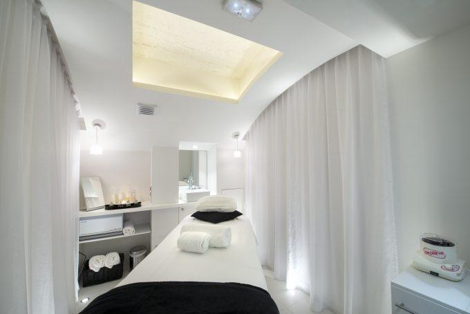 Vertigo Hôtel & Spa NUXE - 19